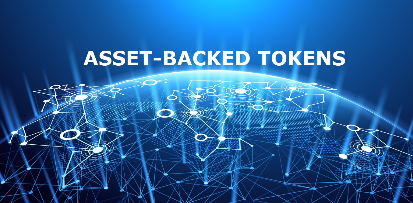 Some new ico token